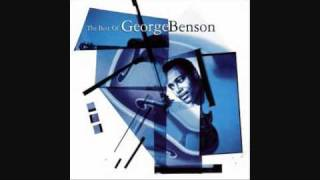 George Benson - Kisses In The Moonlight