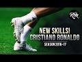 Download Video Download Cristiano Ronaldo 2017 ● Skills & Goals 2016/17 | HD 3GP MP4 FLV