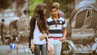 Adore Adore by Asif khanbangla new music video 2014 badshahmd2010@gmail.com 01916776074