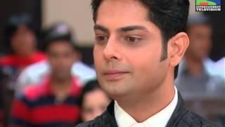 Dengue Se Rahasyamayi Maut - Episode 194 - 2nd February 2013
