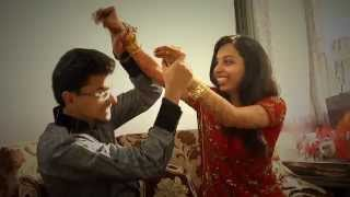 Ye Galiyan Ye Chaubara (Full HD Wedding Song)
