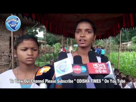 Xxx Mp4 Strike Due To Less Teachers In Randi Pinda School Ambadola 3gp Sex