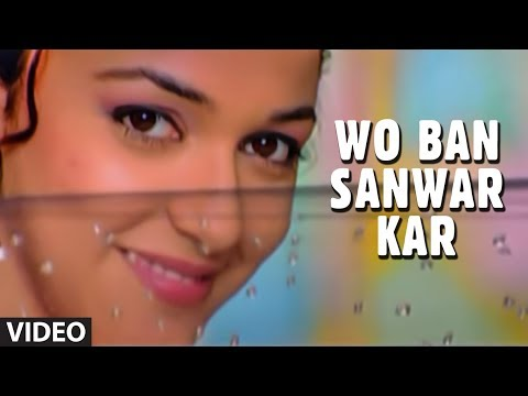 Xxx Mp4 Wo Ban Sanwar Kar Full Video Muskaan Pankaj Udhas 3gp Sex
