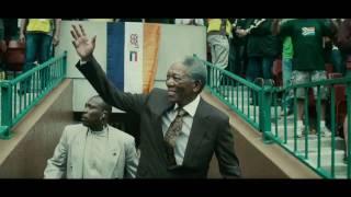 Invictus Movie Trailer 2009 HD [OFFICIAL]