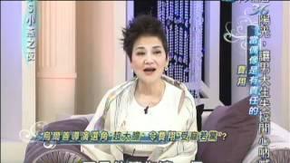 6/07(四)SS小燕之夜 揭開費翔的轉生術《下》