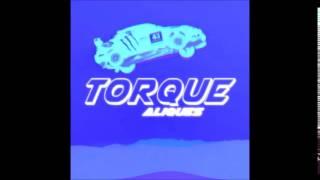 torque.mp3