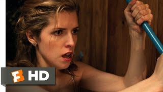 The Voices - I'm Not Gonna Hurt You Scene (6/10) | Movieclips