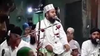 Shaan-e-Karbala by Mufti Mohammad Farooq Misbahi