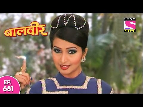 Xxx Mp4 Baal Veer बाल वीर Episode 681 7th August 2017 3gp Sex