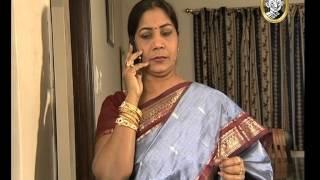 Devatha Episode 477