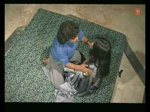 Xxx Mp4 Ae Sainyaan Abhi Laika Baani Full Bhojpuri Hot Video Song Babbi Lasa Hoja 3gp Sex