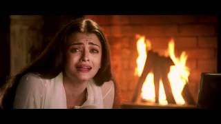 mohabbatein mix videos - Megha Scenes