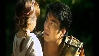 SI AGIMAT AT SI ENTENG KABISOTE FULL TAGALOG MOVIES