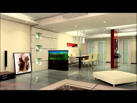 Vasant Oasis Sheth Builders, Mumbai Call +919769555222
