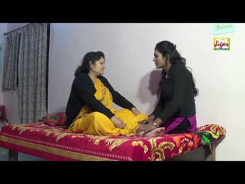 Xxx Mp4 Mrs Sanyleone New Hindi Short Film Hot A Grade SEXY Movies 2018 3gp Sex