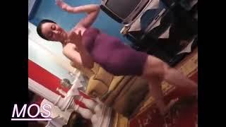 رقص في غرفة النوم   رقص خاص   رقص للكبار فقط