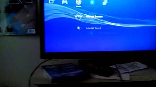 How to get free movies downloaded to your PS3
