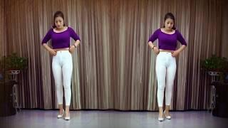 The chinese girl love shuffle dance | so beautiful & seductive ☆☆☆