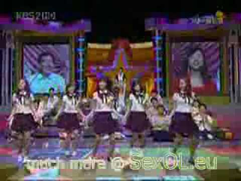 Xxx Mp4 Wonder Girls So Hot School Uniform Performance 3gp Sex