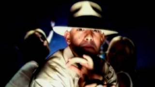 Metele Con Candela Daddy Yankee