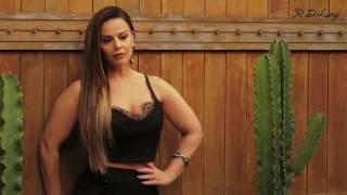 Campanha Verão 2017 com a Viviane Araújo
