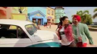 Official UNCUT full HD video Beautiful billo DISCO SINGH