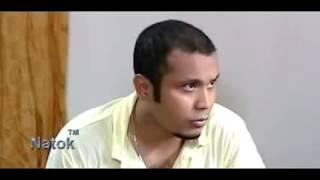 Bangla Superhit Natok Rongin Fanush By Mosharraf Karim