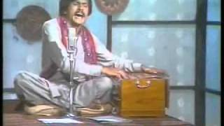 Attaullah Khan Niazi nice old song