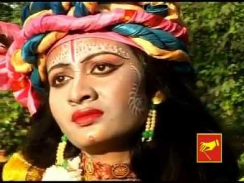 Xxx Mp4 Bengali Krishna Lila Kirtan Noukabilas Chaitali Chattyaraj Beethoven Record Full VIDEO 3gp Sex