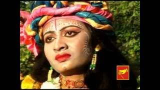 Bengali Krishna Lila Kirtan   Noukabilas   Chaitali Chattyaraj   Beethoven Record   Full VIDEO