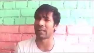 Modi Mimic | Awesome Mimcry | PM Mimic