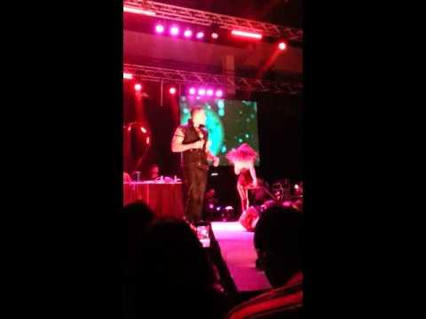 Xxx Mp4 Jay Sean Performing MARS Live In Suriname 3gp Sex