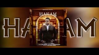 Hakam+-+Lyrical+Video+2018+%7C+Karnal+%7C+Latest+Song+2018+%7C+Ramaz+Music