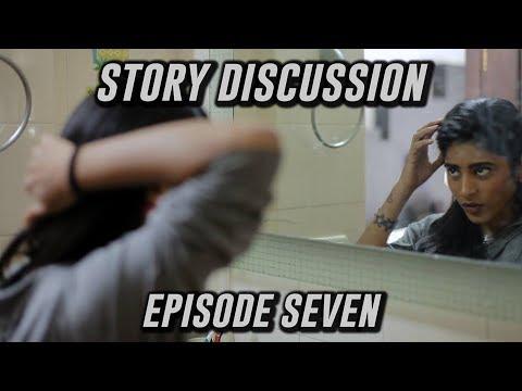 Xxx Mp4 Story Discussion By Rohit And Sasi Episode 7 Telugu Web Series Runwayreel Originals 3gp Sex