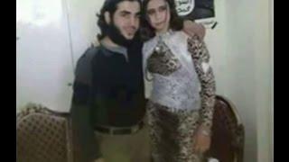 تنظيم داعش يغتصبون نساء  الموصليات + 21