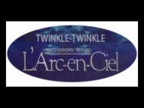 Xxx Mp4 Larc En Ciel Twinkle Twinkle Wmv 3gp Sex