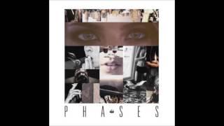 Skizzy Mars - Phases (Full Album)