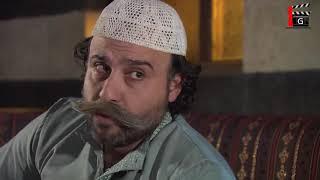 رجال الحارة الحلقة 1  |   فادي غازي - اندريه سكاف - عبير شمس الدين   |