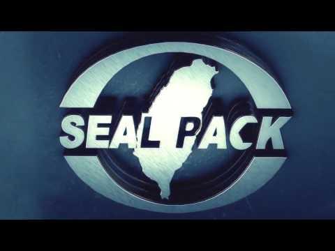 Xxx Mp4 Seal Pack In ARABPLAST 2017 3gp Sex