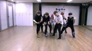 _Dance Practice_ BTS - BOY IN LUV.mp4
