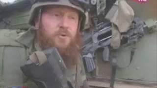 Légion Étrangère : Combats en Afghanistan 2007
