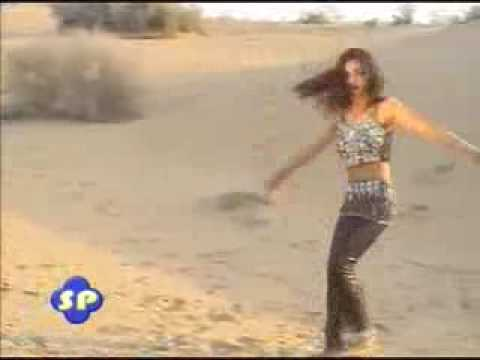 Xxx Mp4 Sitara Malik In Open 3gp Sex