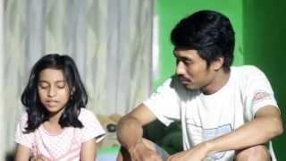 Short Movie - setengah jam (institut Seni & Budaya Indonesia)