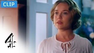 Our Secret | Indian Summers S1-Ep6 | Channel 4