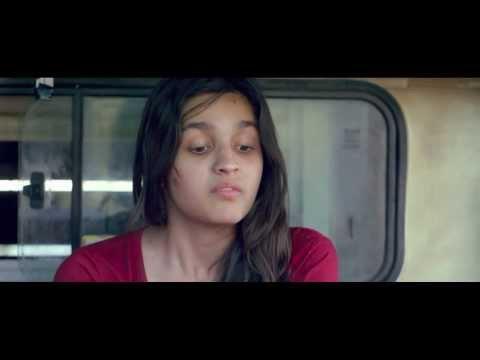 Sorry Main Bahut Kharab Se Baat Ki | Alia Bhatt | Highway Promo 1 | Releasing 21st Feb