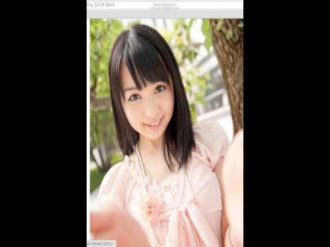 Xxx Mp4 Japanese Hot Sexy Actress 3gp Sex