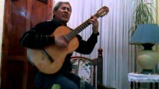 Juan oscar gomez- caminos paralelos