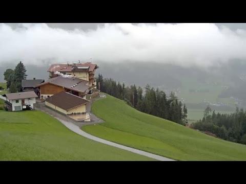 Webcam Alpengasthof Tannenalm