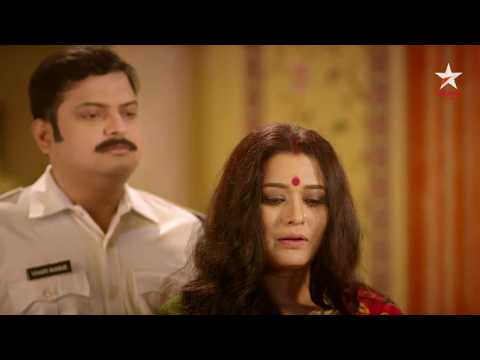Xxx Mp4 'Jai Kali Kalkattawali' Starts 24th July Mon – Sun At 8 00 Pm On Star Jalsha 3gp Sex