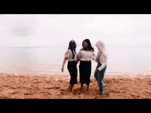 GAC Gamaliél Audrey Cantika   Bahagia [Cover Video Clip] mp3